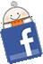 Associazione NonSoloCiripà su Facebook