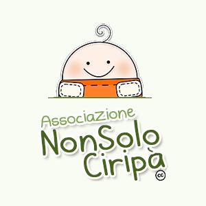 copertina_default_associazione_non_solo_ciripa